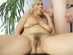 Porno rentner